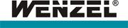 WENZEL Präzision GmbH
