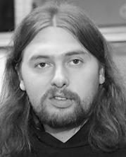 Vasicek_cb2