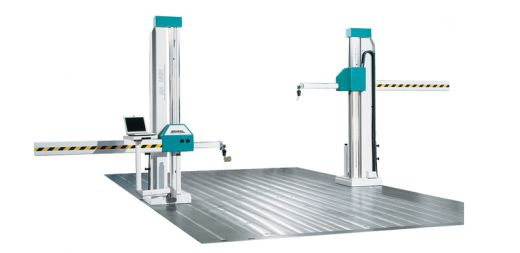 coordinate-measuring-machine-ra