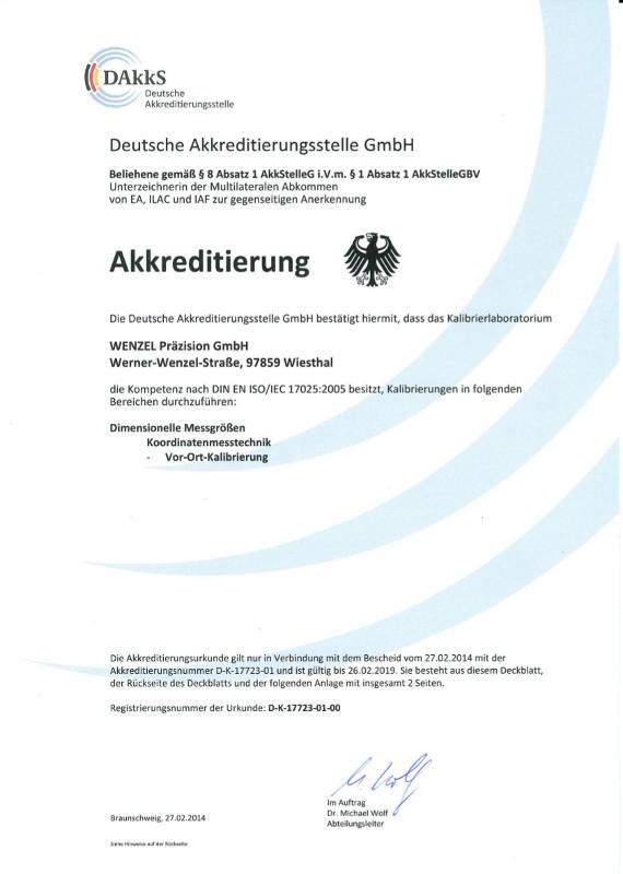 wp_akkreditierungsurkunde_bis_2019-02-26