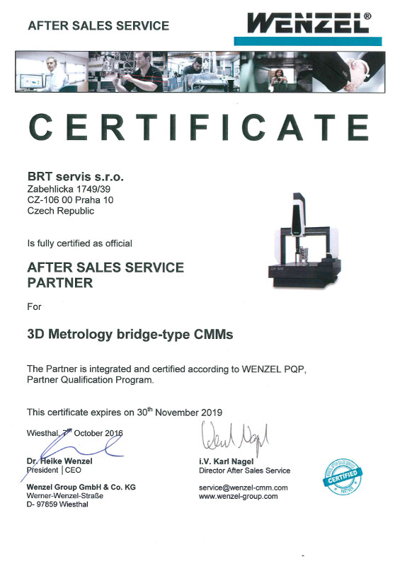 zertifikat_pqp_bridgetype-cmm