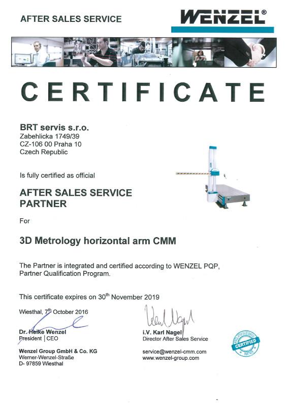 zertifikat_pqp_horizontal-arm-cmm