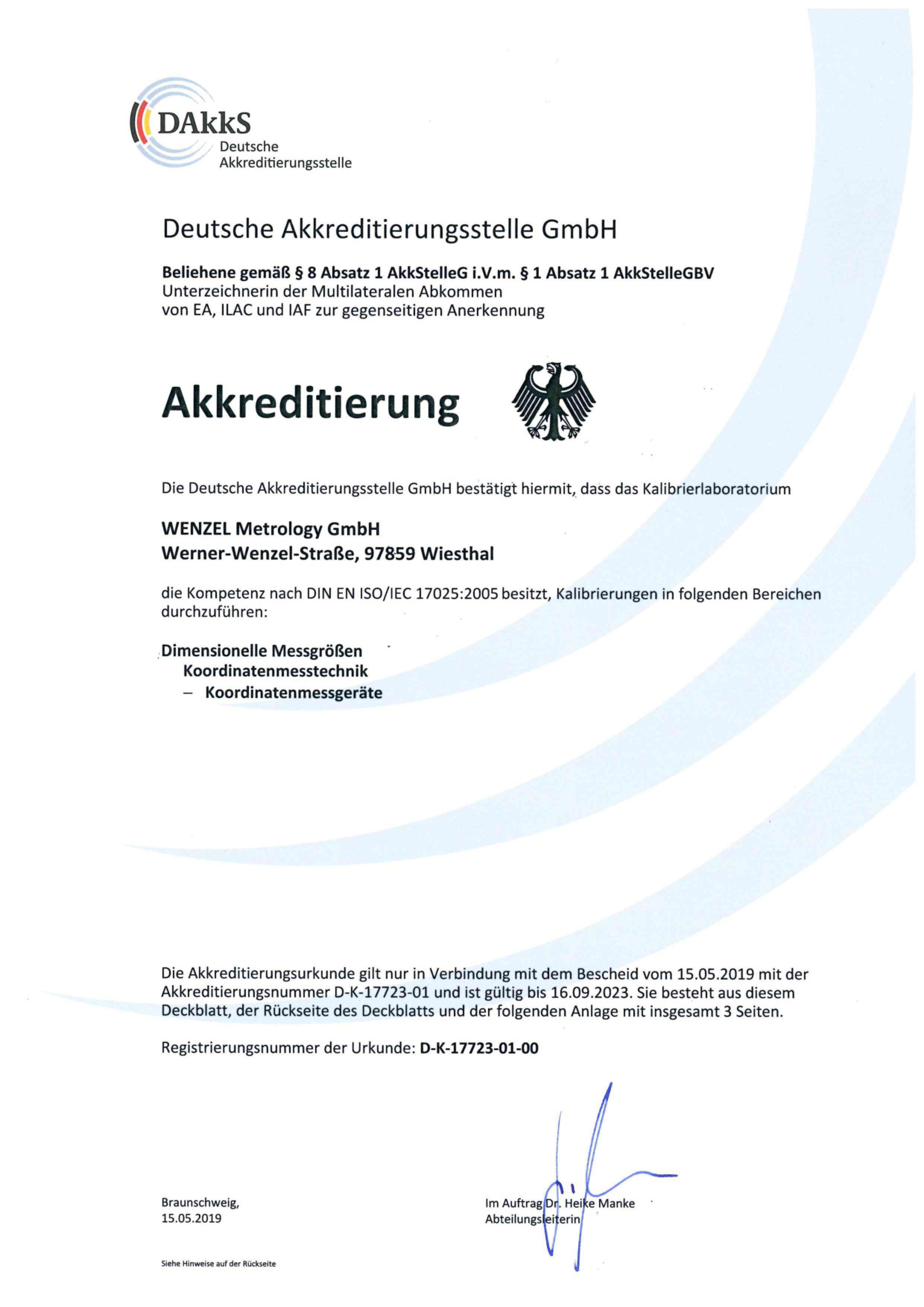 Akkreditierungsurkunde_D-K-17723-01-00_15-05.2019-page-001