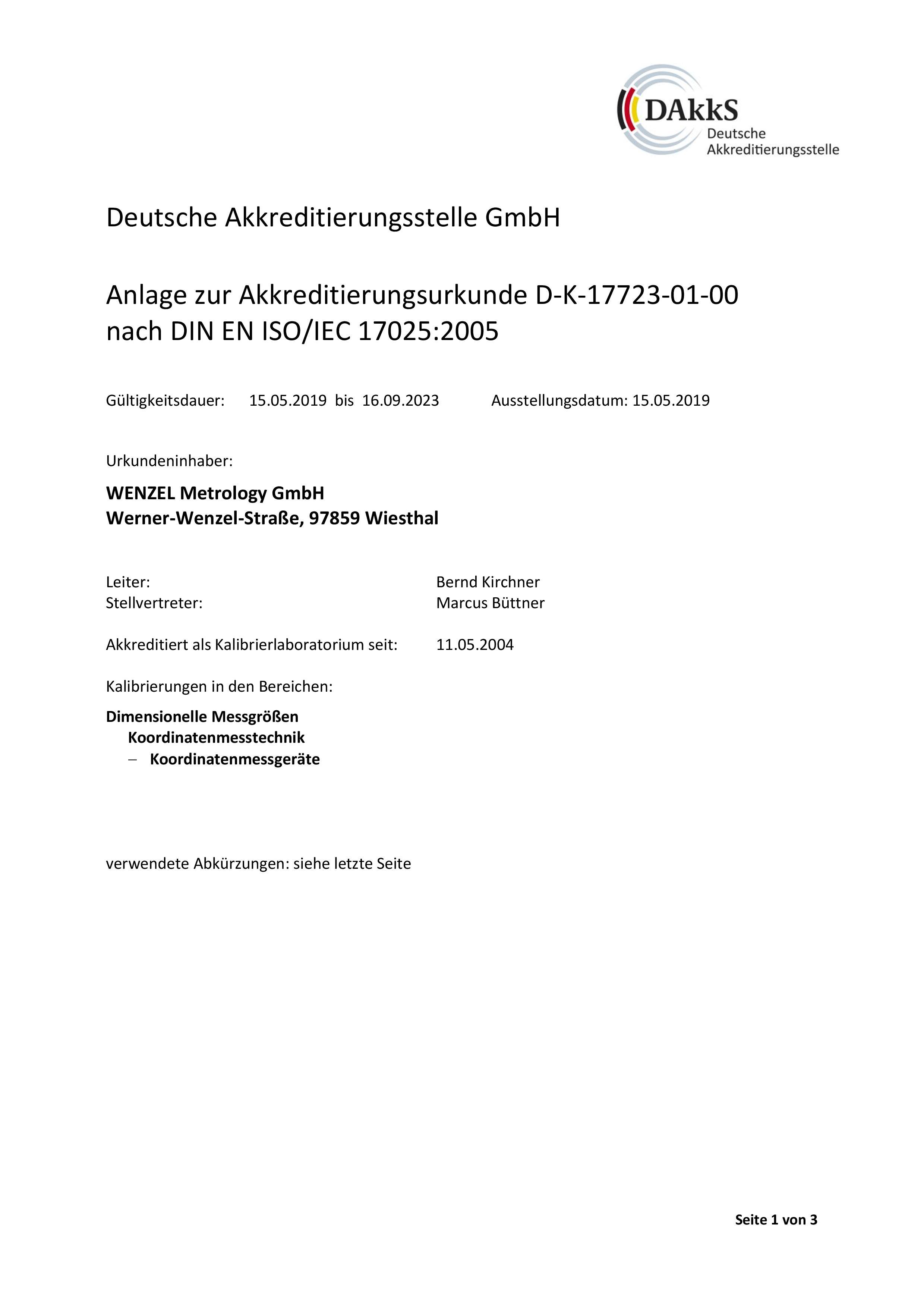 Anlage-Akkreditierungsurkunde_D-K-17723-01-00_15.05.2019-page-001