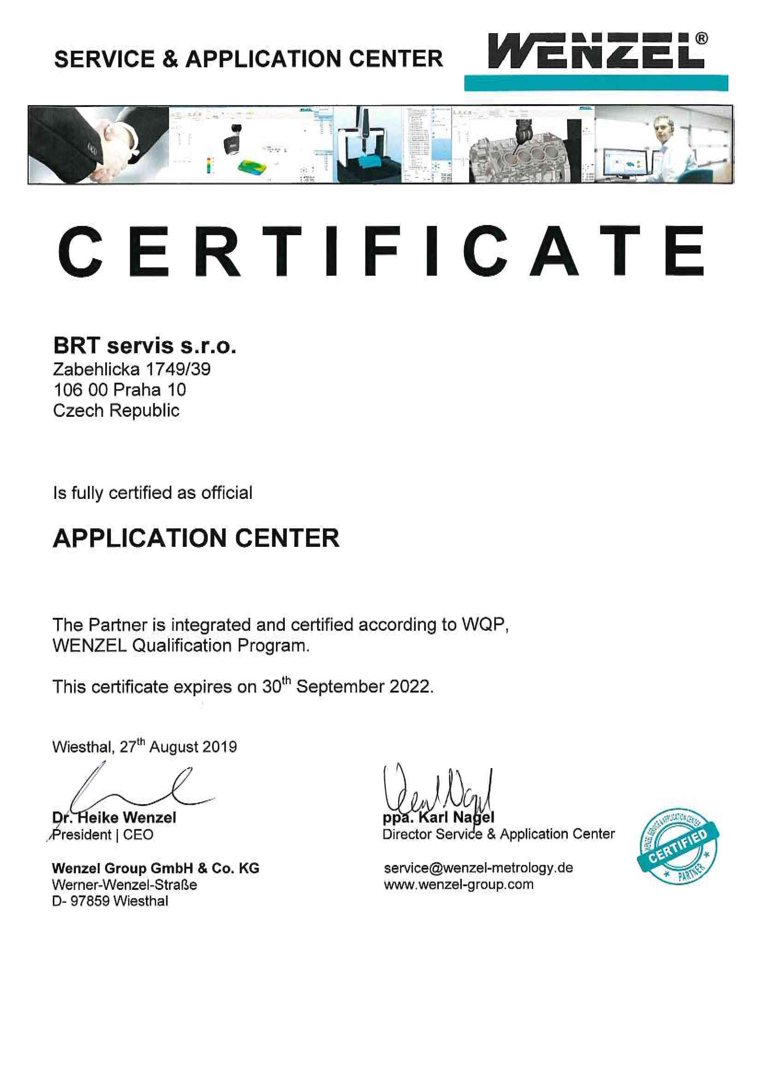 Certificate_Application Center_04.09.2019-page-001
