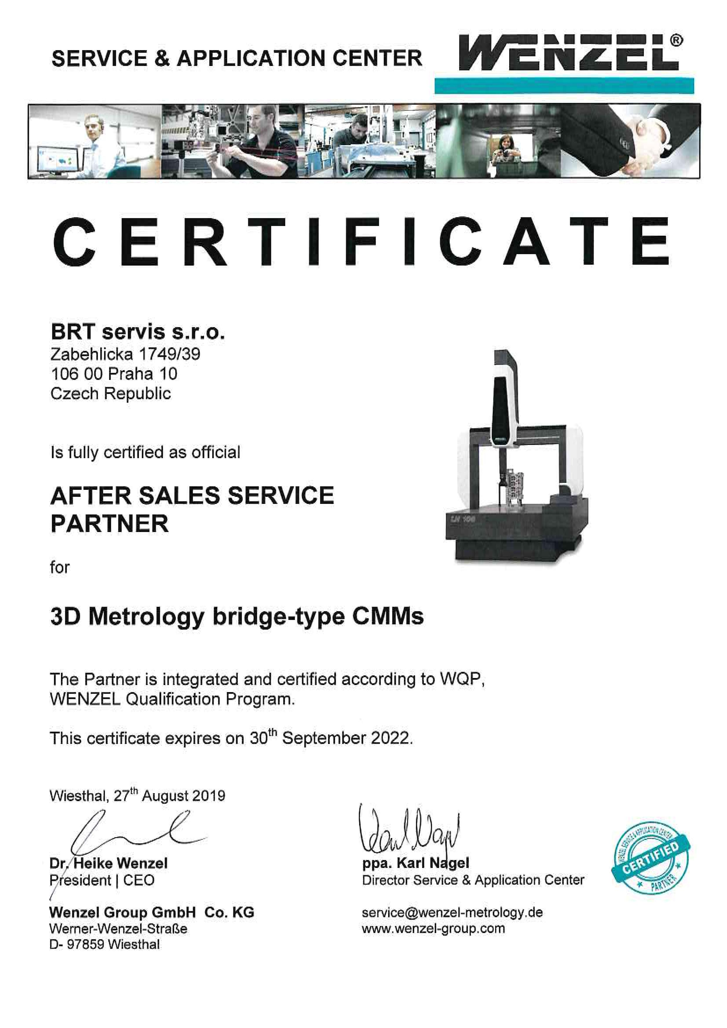Certificate_Bridge-type CMMs_04.09.2019-page-001