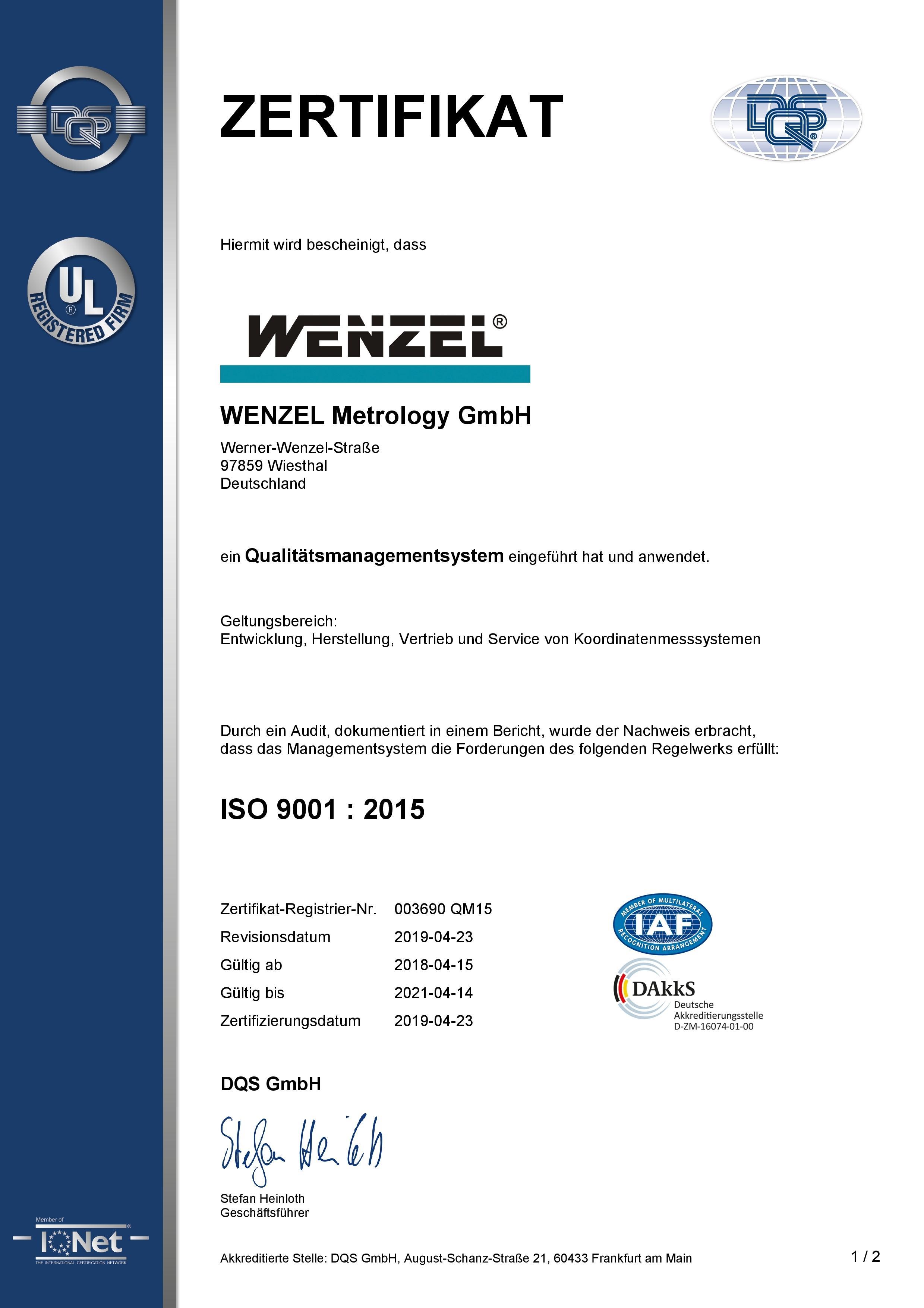 ISO-9001_2015_Deutsch_14.04.2021_WM-page-001