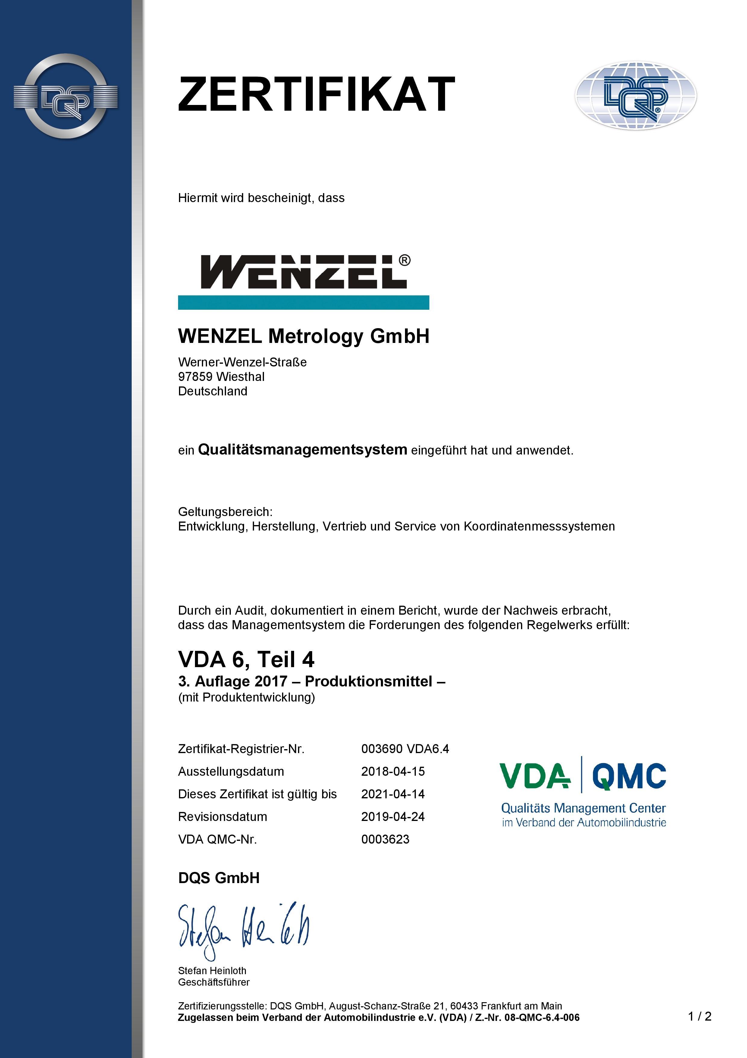 VDA-6_4_Deutsch-14.04.2021_WM-page-001