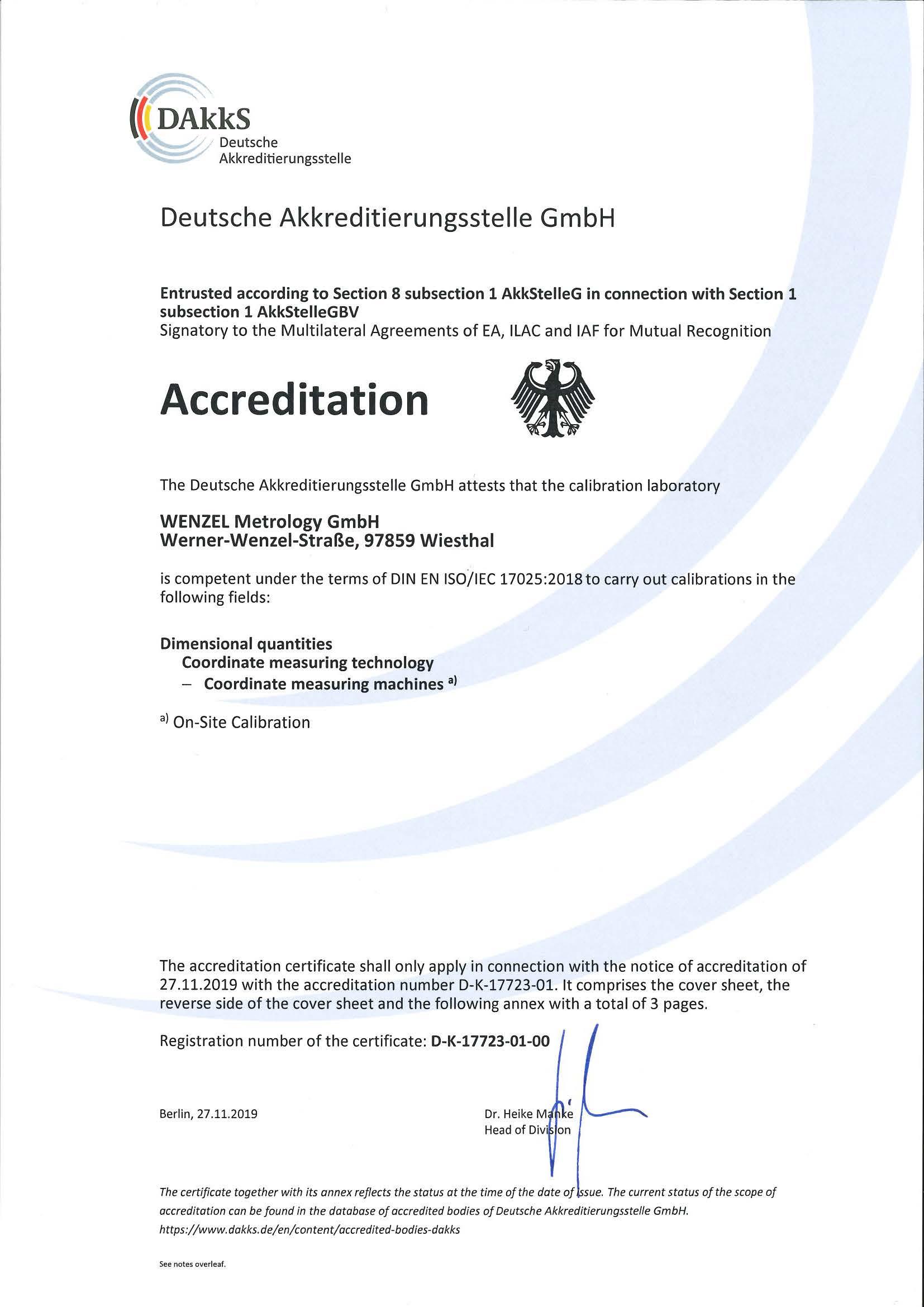 Accreditaton certificate_D-K-17723-01-00_27.11.2019_Stránka_1