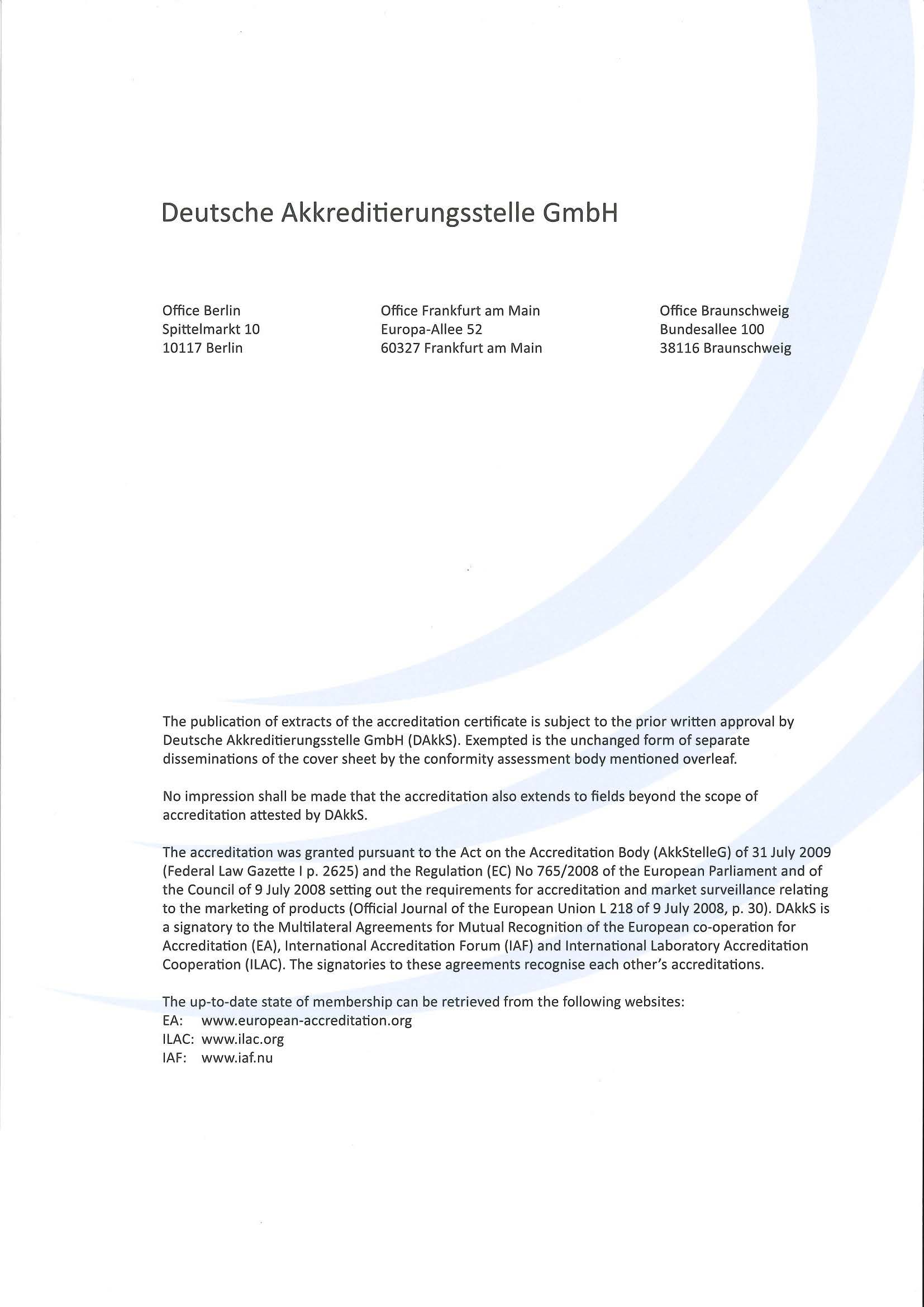 Accreditaton certificate_D-K-17723-01-00_27.11.2019_Stránka_2